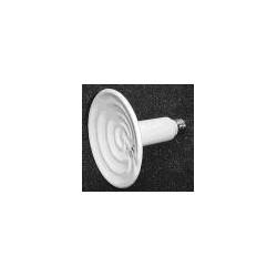 Bombilla IR cerámica 500W