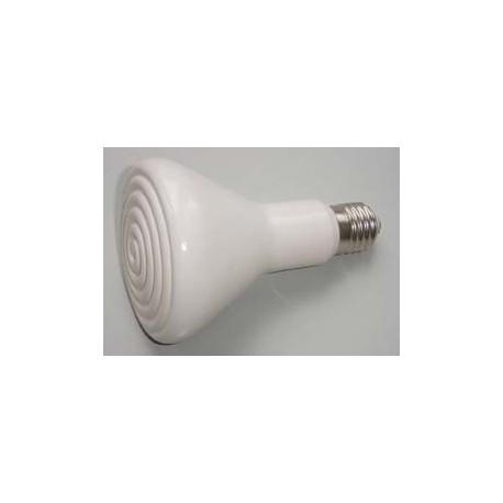 Lampe IOT Elstein