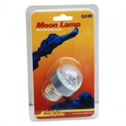 Lampe lunaire
