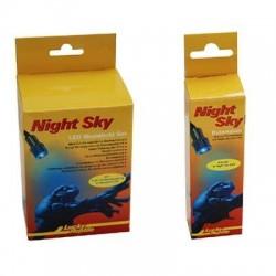 Set de LED Night Sky