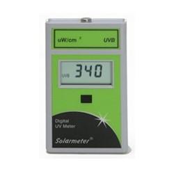UV mètre