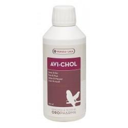 Avi-Chol