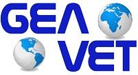Geavet logo.jpg