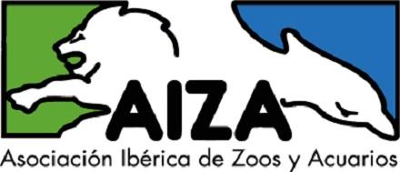 logo_aiza bis.jpg