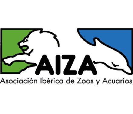 logo_aiza c.jpg