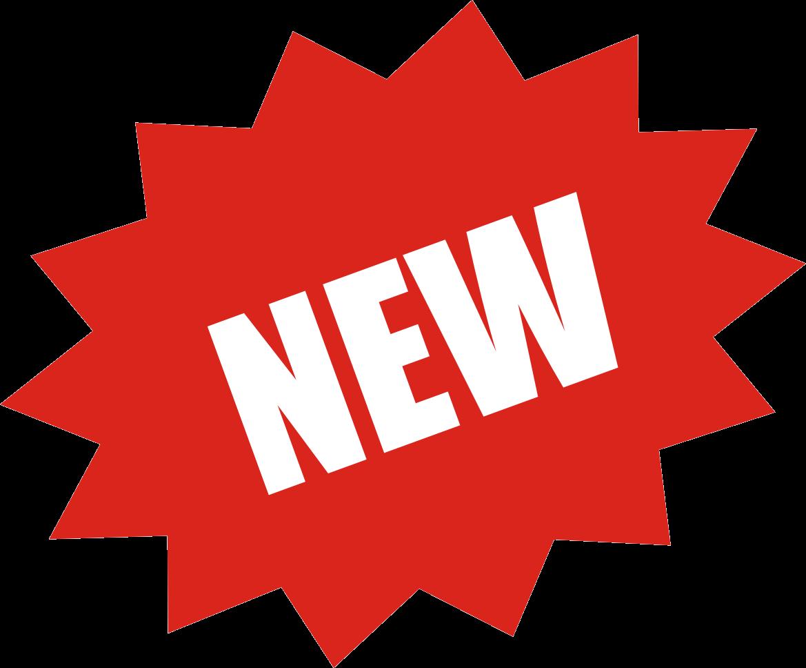 Brand-new-Bulbs.png