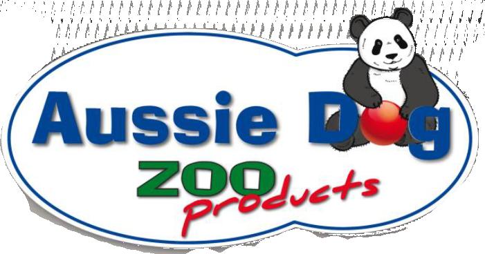 Aussie Dog.png