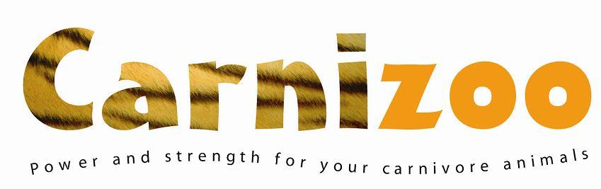 Carnizoo (pour site) logo.JPG
