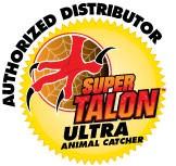 Super Talon