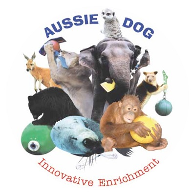 aussie-dog-zoo-products.jpg