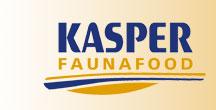 logo_kff.jpg