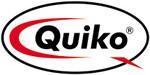 quiko-logo.jpg