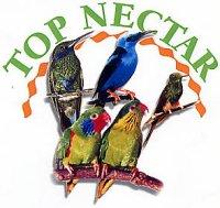 top-nectar.jpg
